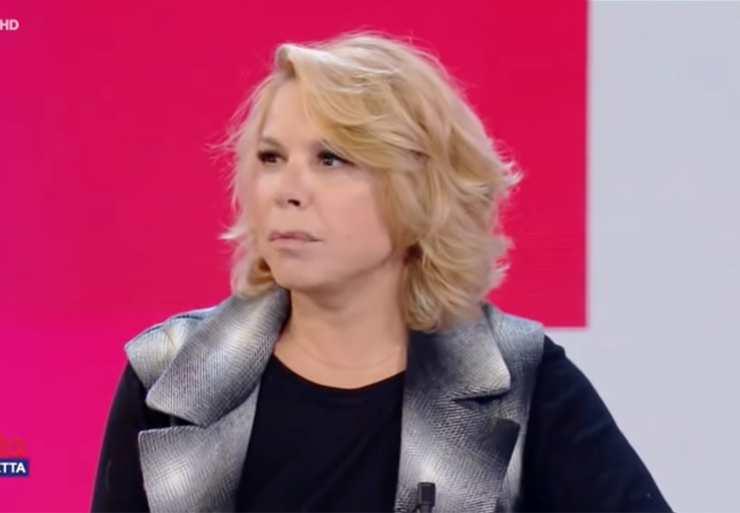 Anna Pettinelli matrimonio - Solonotizie24