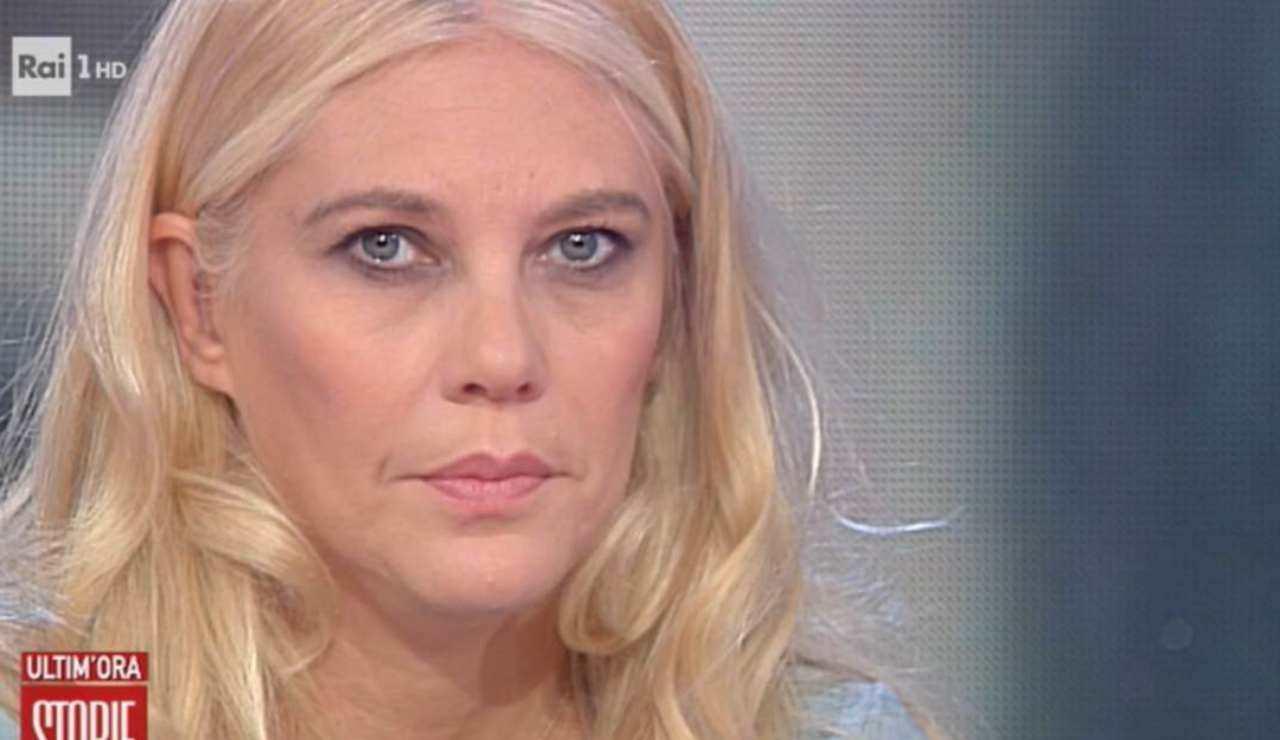 Eleonora Daniele Storie Italiana - Solonotizie24