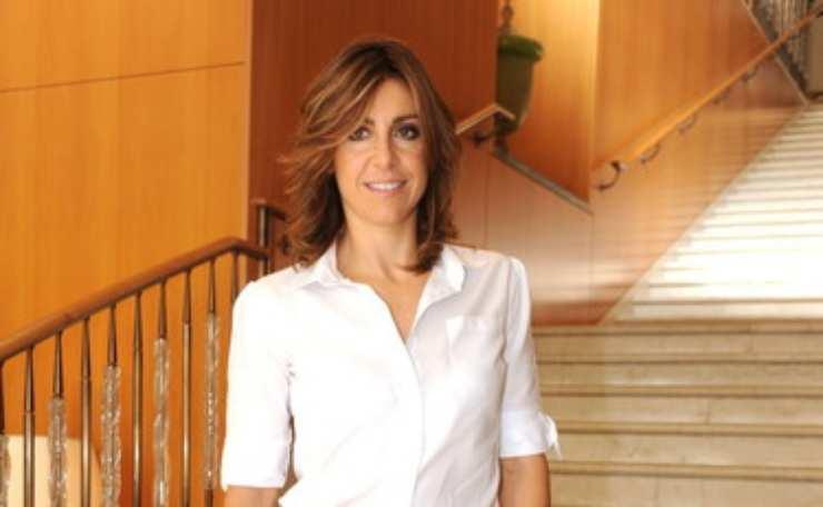 Gossip Carmen Russo Deborah Compagnoni Michelle Hunziker - Solonotizie24