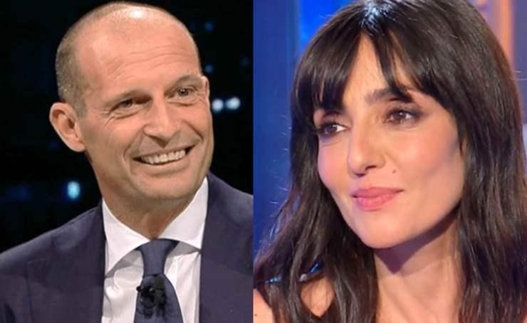 Il gossip ambra allegri romina francesca pascale - Solonotizie24