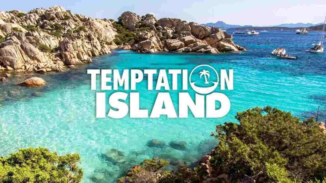 Temptation Island incinta malattia - Solonotizie24