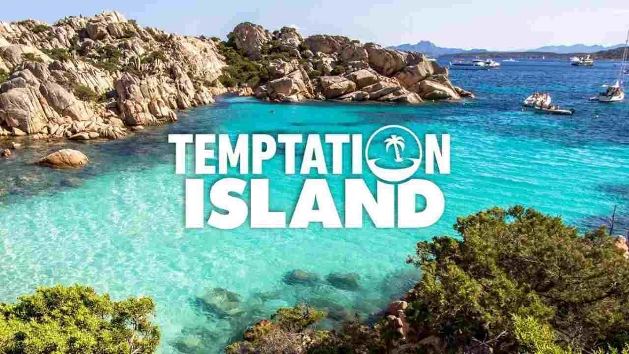 Temptation Island prezzi - Solonotizie24