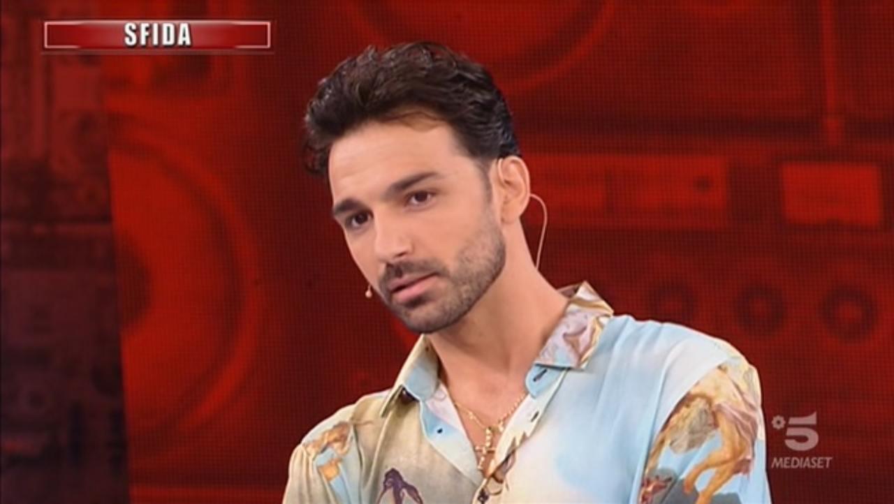 Raimondo Todaro curiosità - Solonotizie24