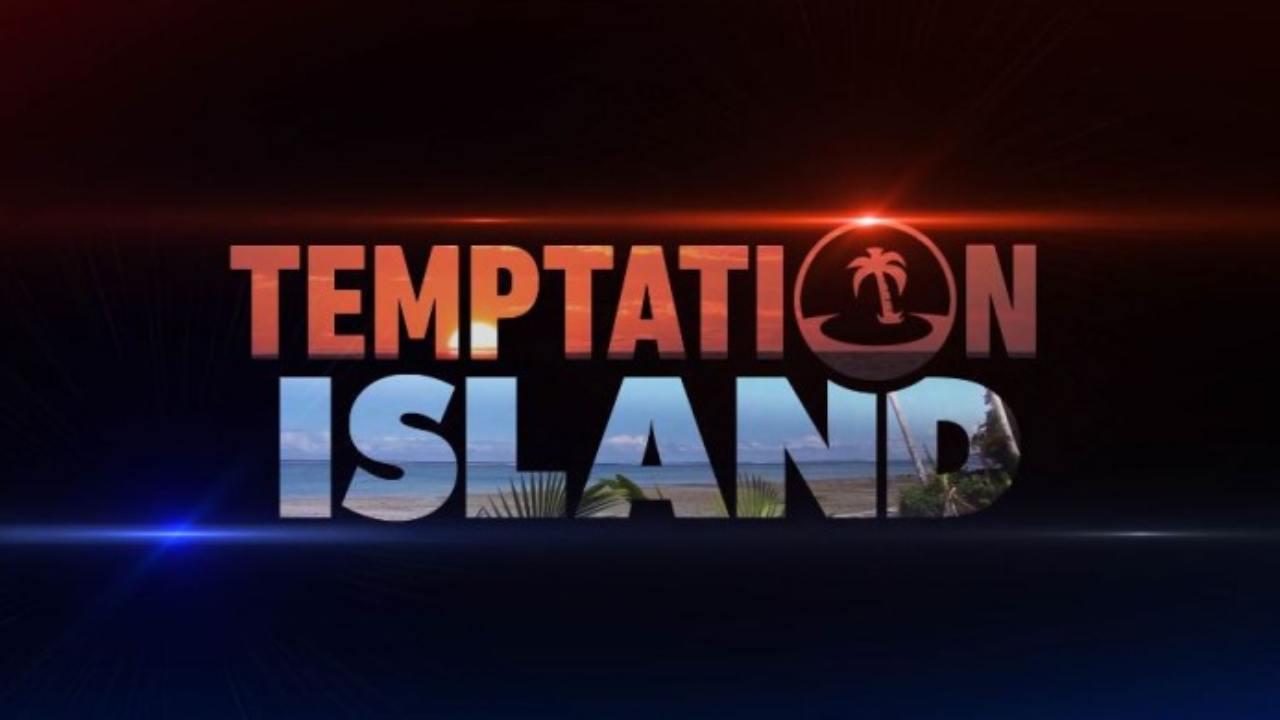 Temptation Island video sfogo - Solonotizie24