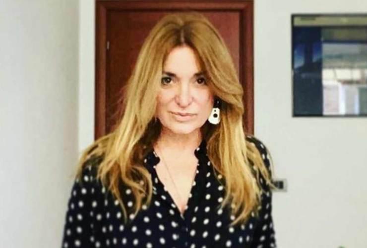 Wilma Goich Susanna Vianello - Solonotizie24
